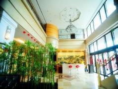 Great Shanghai International Garden Service Apartment | China Budget Hotels