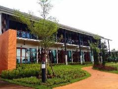Ma Villa   Cheap Hotel in Khao Yai Thailand