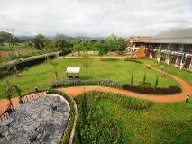 garden   Thailand Hotel Discounts