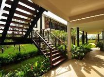 interior   Thailand Hotel Discounts