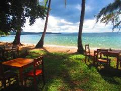 Bamboo Cottages | Cheap Hotels in Vietnam