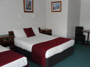 /garden-city-motor-inn/hotel/wagga-wagga-au.html?asq=jGXBHFvRg5Z51Emf%2fbXG4w%3d%3d