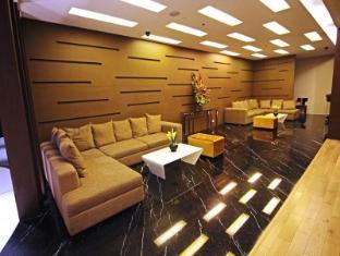 Luxent Hotel Manila - Facilities