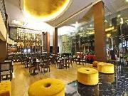 Lush Bar & Lounge