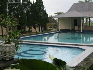 /id-id/nirwana-resort/hotel/purwokerto-id.html?asq=jGXBHFvRg5Z51Emf%2fbXG4w%3d%3d