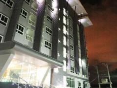 The Most Hotel | Thailand Cheap Hotels