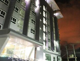 /the-most-hotel/hotel/rayong-th.html?asq=jGXBHFvRg5Z51Emf%2fbXG4w%3d%3d