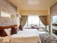 2 Bedroom Sea View