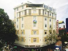 Hau Giang Hotel Can Tho | Can Tho Budget Hotels