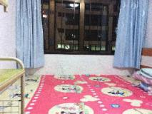 Sanny Hotel: guest room