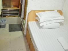 Hotel in Hong Kong | Sanny Hotel