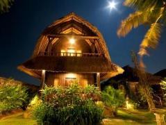 Kubudiuma Villas | Indonesia Budget Hotels