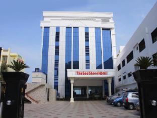 /the-seashore-hotel/hotel/kanyakumari-in.html?asq=jGXBHFvRg5Z51Emf%2fbXG4w%3d%3d