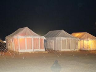 /divine-nilalohita-resorts/hotel/jaisalmer-in.html?asq=jGXBHFvRg5Z51Emf%2fbXG4w%3d%3d