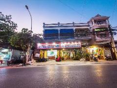Golden Bayon Guesthouse | Cambodia Hotels