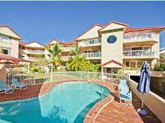 Jubilee Views Holiday Apartments | Cheap Hotels in Gold Coast Australia