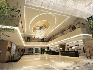 White Swan Hotel ChangSha