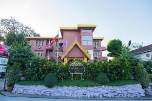 /cinderella-hotel/hotel/mawlamyine-mm.html?asq=jGXBHFvRg5Z51Emf%2fbXG4w%3d%3d