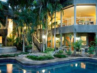 /belvedere-on-river-guest-house/hotel/kruger-national-park-za.html?asq=vrkGgIUsL%2bbahMd1T3QaFc8vtOD6pz9C2Mlrix6aGww%3d