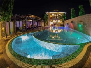 /hr-hr/atithi-resort-spa/hotel/pokhara-np.html?asq=yNgQPA3bPHj0vDceHCVqknbvCD7oS49%2fRVne3hCPhvhI8t2eRSYbBAD43KHE%2bQbPzy%2b04PqnP0LYyWuLHpobDA%3d%3d
