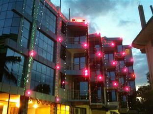 /hotel-welcome/hotel/janakpur-np.html?asq=jGXBHFvRg5Z51Emf%2fbXG4w%3d%3d