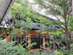 Panviman Amphawa Garden Resort   Thailand Cheap Hotels