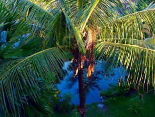 Swan Inn Bali - Näkymä