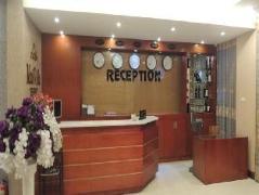 Mai Villa Hotel 5 - Trung Hoa Nhan Chinh | Vietnam Hotels Cheap