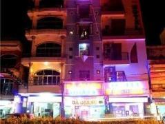 Da Giang Hotel Tuy Hoa | Tuy Hoa (Phu Yen) Budget Hotels