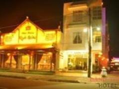 Dang Tuan Hotel | Hue Budget Hotels