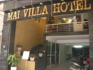 Mai Villa Hotel 3 - Thai Ha