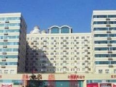 Shenyang 72 Apartment Zhong Jie Yi Shi Jie | Hotel in Shenyang