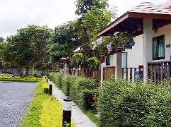 Naku Resort Thailand