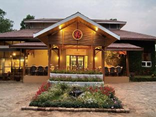 /royal-parkview-hotel/hotel/pyin-oo-lwin-mm.html?asq=jGXBHFvRg5Z51Emf%2fbXG4w%3d%3d