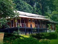 Kothmale Holiday Bungalow | Sri Lanka Budget Hotels
