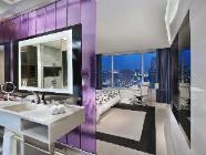 Habitación Wonderful