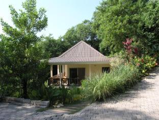 /devon-residence/hotel/seychelles-islands-sc.html?asq=jGXBHFvRg5Z51Emf%2fbXG4w%3d%3d