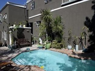 /the-b-i-g-backpackers/hotel/cape-town-za.html?asq=jGXBHFvRg5Z51Emf%2fbXG4w%3d%3d