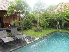 Villa Kesari | Indonesia Hotel