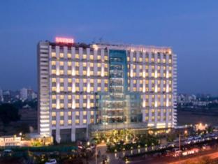 /sayaji/hotel/pune-in.html?asq=jGXBHFvRg5Z51Emf%2fbXG4w%3d%3d