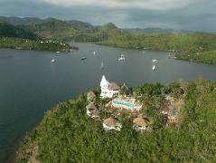 Philippines Hotels | Al Faro Cosmio Hotel