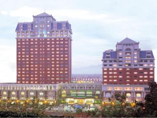 /yuyao-grand-pacific-hotel/hotel/ningbo-cn.html?asq=jGXBHFvRg5Z51Emf%2fbXG4w%3d%3d