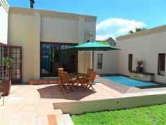 West Beach Breeze Boutique Self Catering Accommodation - South Africa Discount Hotels
