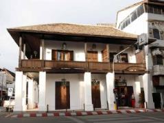 Villa Long Chang | Thailand Budget Hotels