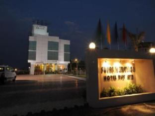 /sujal-heritage-hotel/hotel/shirdi-in.html?asq=jGXBHFvRg5Z51Emf%2fbXG4w%3d%3d