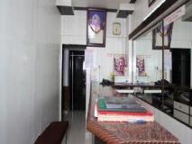Stay Inn: guest room