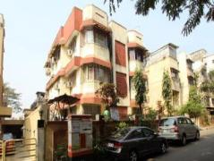 Hotel in India | Stay Inn
