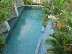 The Sangkum Hotel   Cambodia Hotels