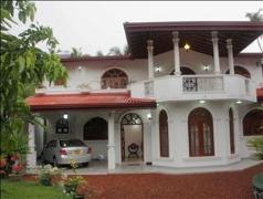 Rolanco Villa | Sri Lanka Budget Hotels
