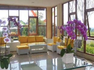 /bumi-tapos-resort/hotel/bogor-id.html?asq=jGXBHFvRg5Z51Emf%2fbXG4w%3d%3d